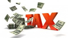 costa rica business taxes