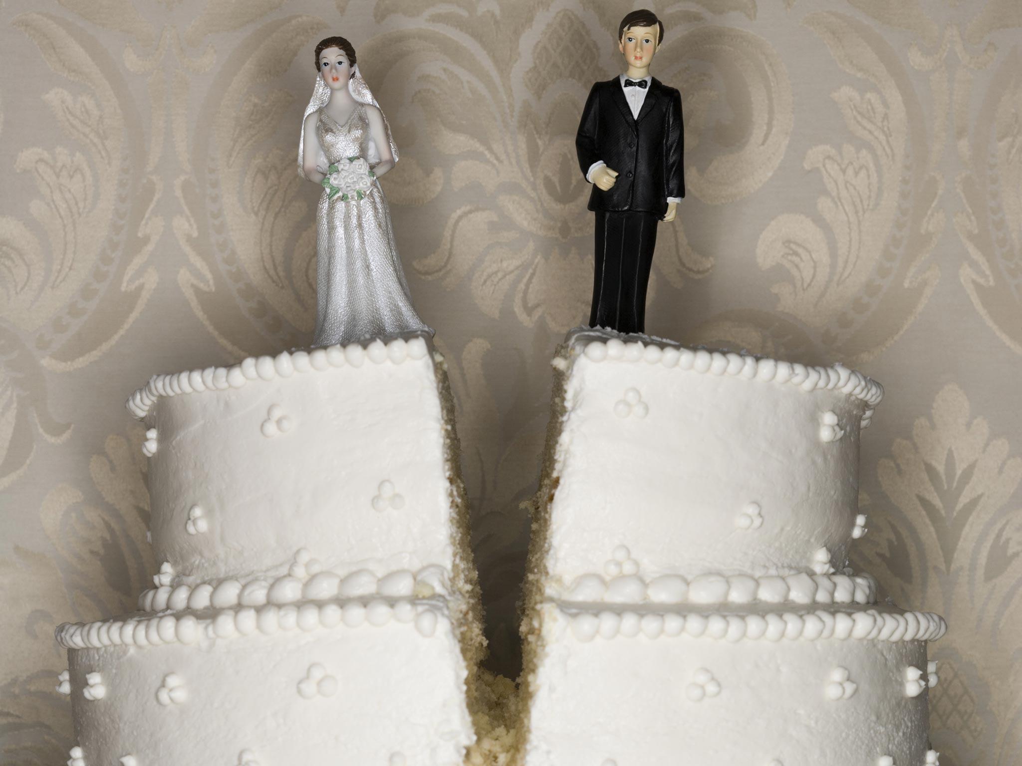 costa rica divorce 1