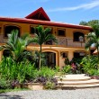 costa rica real estate investment main