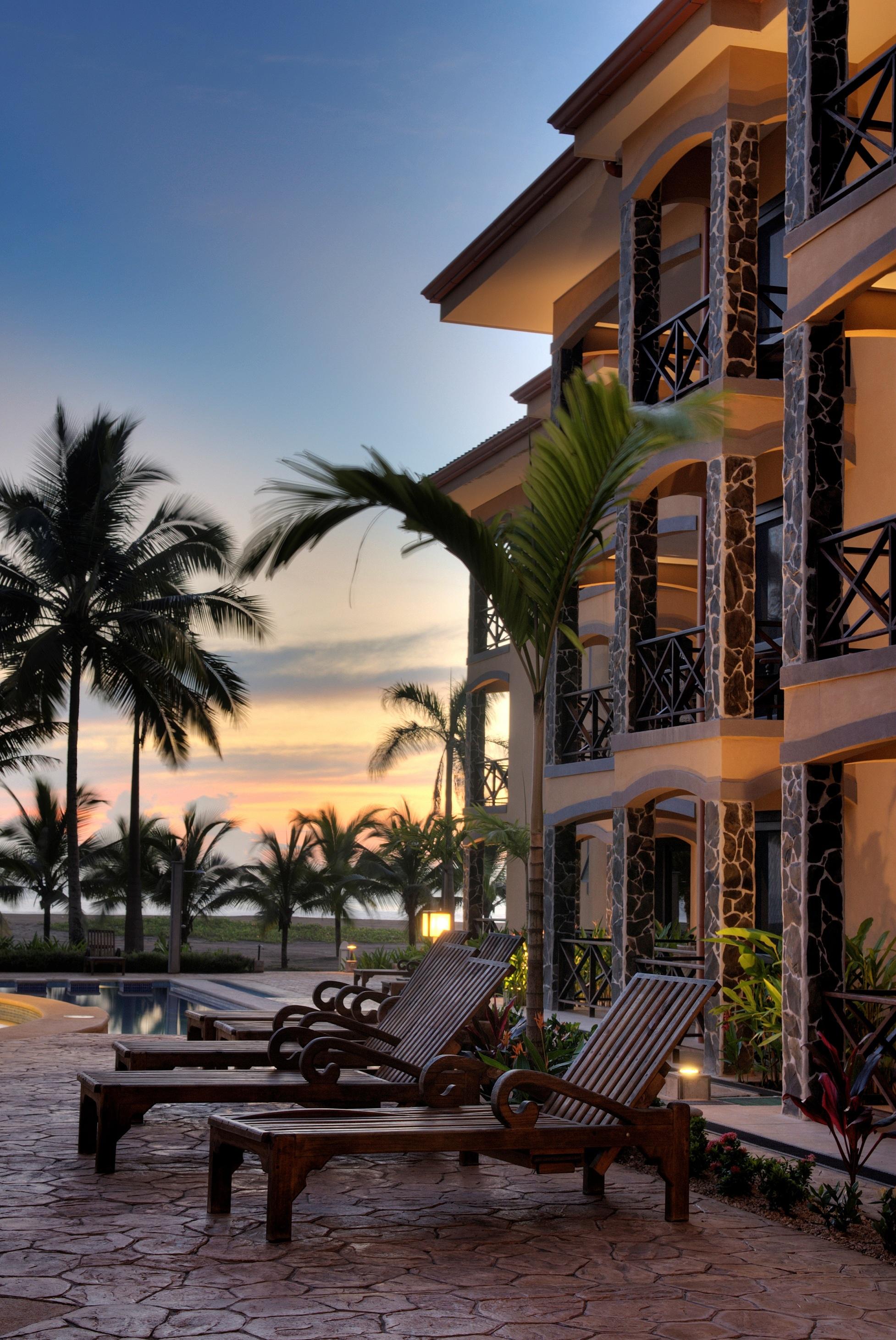 costa rica real estate market 2015 1