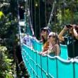 costa rica tourism main