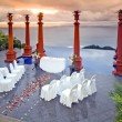 costa-rica-wedding-honeymoon main
