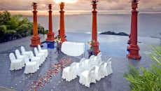 costa-rica-wedding-honeymoon main