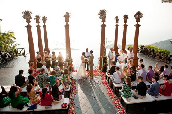 costa-rica-wedding-honeymoon