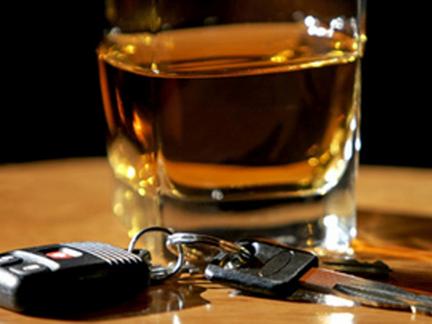 drinking driving costa rica