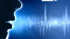 facebook wit ai voice recognition 1