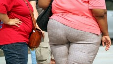 fat people main