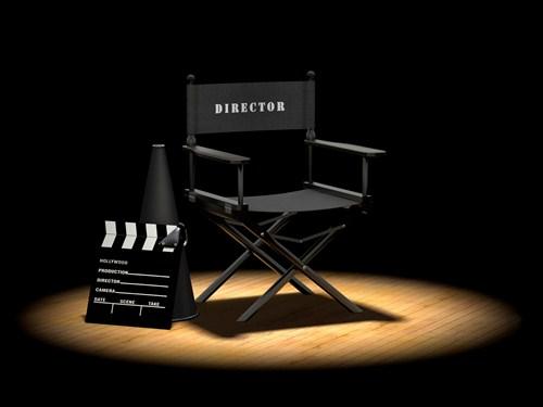 film making costa rica