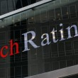 fitch-ratings costa rica
