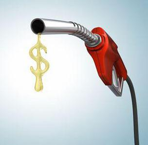 gas+prices+decrease costa rica 1