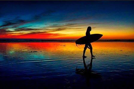 hot surfer girls 4
