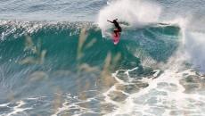 hot surfer girls main