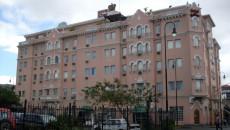 hotel del rey costa rica main