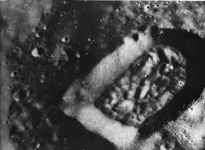 moon mining russia