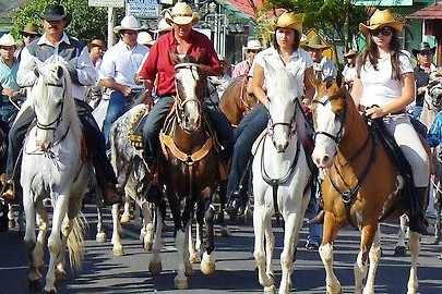 palmares-festival-costa-rica-2015 1