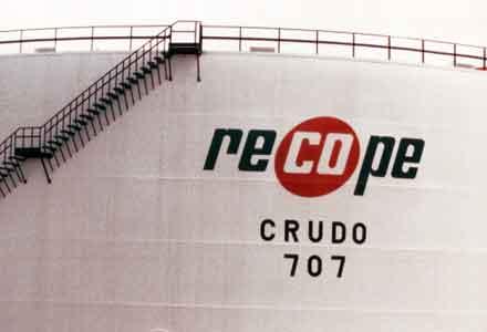 recope-costa-rica 1