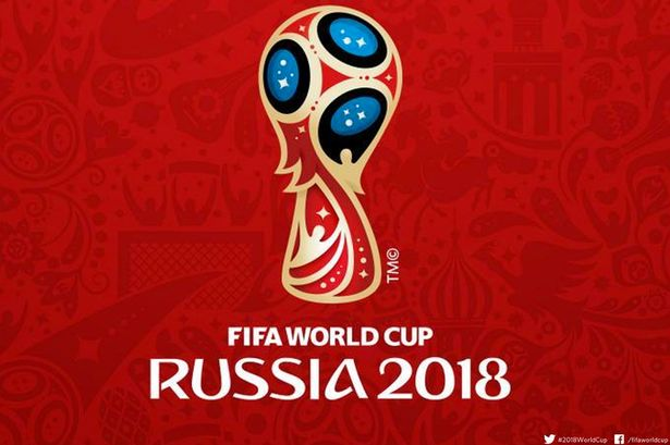 russiaworldcup 2018 1