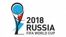 russiaworldcup 2018
