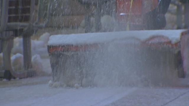 snow+plow+generic