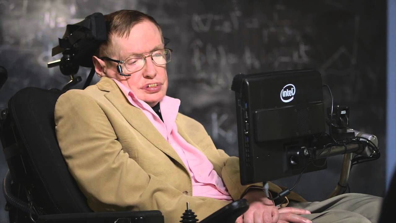 stephen-hawking-theory of everything 1