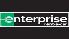 Enterprise-Rent-A-Car main