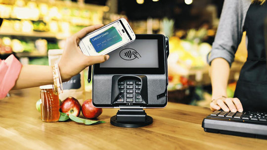apple pay us government 1