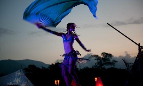 envision festival costa rica 2015 1