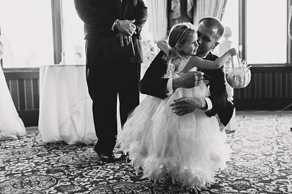 groom vows to daughter main