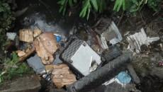 river-pollution-costa-rica main