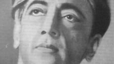 Krishnamurti main