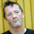 Phil Rudd guilty