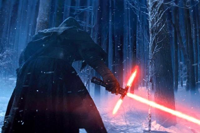 Star-Wars-The-Force-Awakens 1
