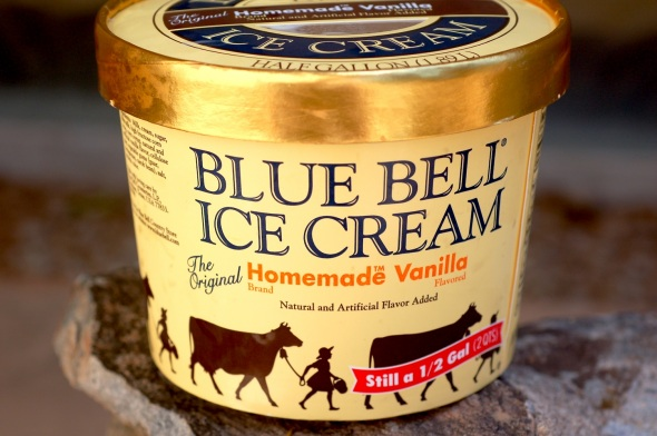 blue-bell-ice-cream shut down plant