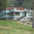 carlos duran sanatorium bmx red bull main