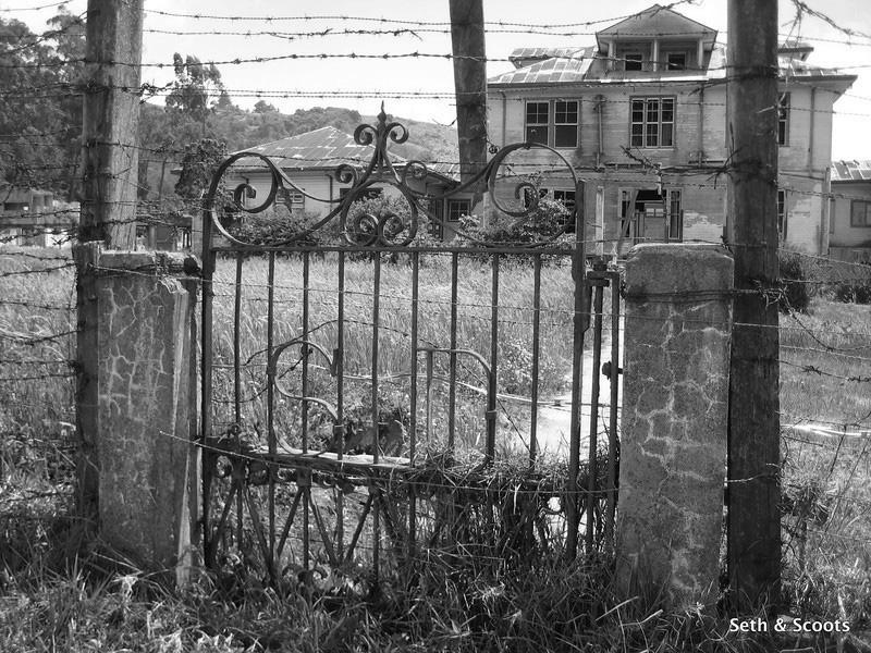 carlos duran sanatorium bmx red bull