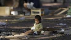 children in poverty main
