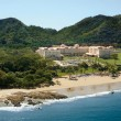 costa rica hotels labor day