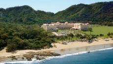 costa rica hotels labor day
