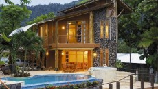 costa rica real estate main