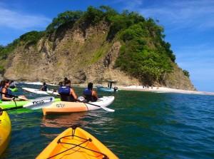 costa rica tourism 1