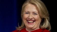 hillary clinton president main