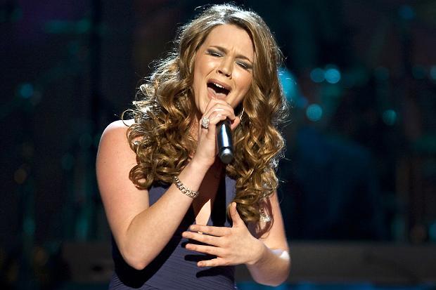 joss stone costa rica singer concert 1