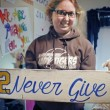 lauren hill dies cancer main