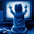 poltergeist movie curse