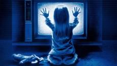 poltergeist movie curse