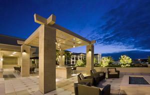 pre-construction homes costa rica real estate 1