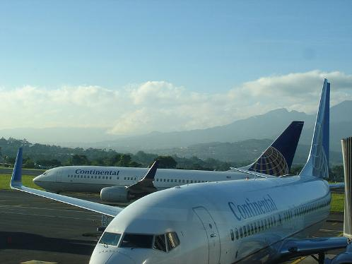 sjo costa rica airport 1