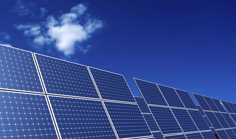 solar panels costa rica 1