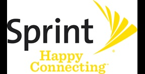 sprint phone service costa rica 1