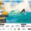 surf dogs jaco surf contest main